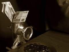 Инфляция в России за первую неделю июля выросла на 0,2% и составила с начала года 7,6%. Об этом сообщает Федеральная служба государственной статистики (Росстат).