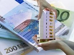 Самыми популярными странами среди русских покупателей недвижимости стали Болгария, Испания, Украина (Крым), Кипр и Турция.