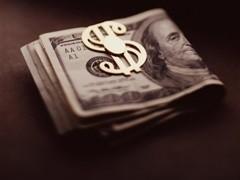 Официальный курс доллара составил 31,8878 рубля, курс евро - 44,4070 рубля.