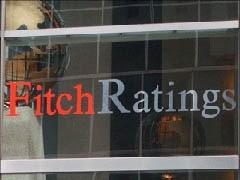 """Fitch Ratings изменило со """"Стабильного"""" на """"Негативный"""" прогноз по рейтингам двух белорусских банков, имеющих иностранных владельцев: Белгазпромбанка и Банка ВТБ (Беларусь). Одновременно агентство подтвердило все рейтинги этих банков."""