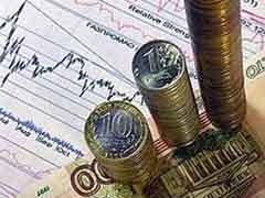 Дефицит бюджета РФ в I полугодии 2009 года, по предварительным данным, составил 753,6 млрд руб. Об этом говорится в сообщении Министерство финансов. По итогам пяти месяцев этот показатель равнялся 510,72 млрд руб. Таким образом, только за июнь дефицит увеличился на 243 млрд руб.