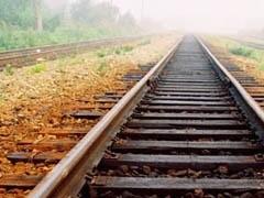 РЖД в очередной раз подчеркнули важность развития Байкало-Амурской магистрали. Общая сумма инвестиций в железнодорожную инфраструктуру БАМа до 2020 года составляет около 400 млрд руб.
