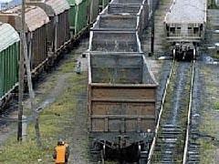 """За полгода было отремонтировано более 182,7 тысяч вагонов парка """"РЖД"""" и предприятий-собственников."""