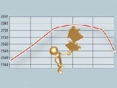 Цены на жилье в Воронежской области снизились в среднем на 5% по сравнению с декабрем 2008 года.