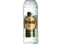 Путин заявил, что главным методом в борьбе с алкоголизмом должно стать не повышение акцизов и цен, а пропаганда здорового образа жизни.