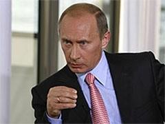 Путин назвал приоритетными проектами освоение новых месторождений Ямала и Камчатки. От них Газпрому нельзя отказываться, даже несмотря на сокращение инвестпрограммы.