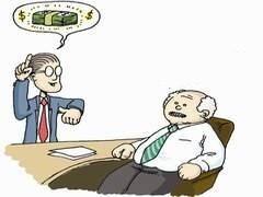 Несмотря на то, что работодатели все реже повышают зарплату сотрудникам, все больше людей довольны своим доходом. Но многие жалуются на снижение и частые задержки зарплаты.