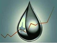 По мнению ОПЕК, в следующем году рост мировой экономики может составить около 2,3% после сокращения на 1,4% в 2009 году. Следовательно, вырастет и спрос на сырье.