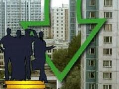На фоне ощутимого снижения доли иностранного капитала, относительно более высокий интерес к рынку коммерческой недвижимости проявляют российские инвесторы.