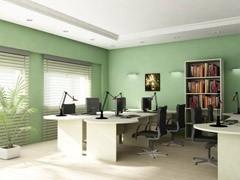На текущий момент уровень вакантных площадей в офисных центрах класса А и В составляет 19% и 21% соответственно. Ранее столь высокий показатель на офисном рынке Москвы наблюдался в 1998-1999 годах.