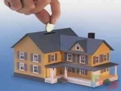 В кризисное время нецелесообразно, со стороны правительства, снижать НДС. Нужно обратить внимание на вопрос об увеличении налога на имущество.