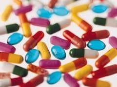 Состояние здоровья россиян оставляет желать лучшего. Лишь треть наших соотечественников чувствуют себя здоровыми. Между тем, все больше наших сограждан отказываются от покупки лекарств из-за высоких цен.