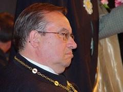 Должность президента Российской академии архитектуры и строительных наук (РААСН) досталась Александру Кудрявцеву, который занимает данный пост более 10 лет.