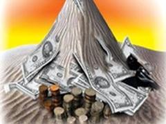 Инвестиции в основной капитал в России за I полугодие 2009 год сократились на 18,2% по сравнению с аналогичным периодом прошлого года. Такие данные приводит сегодня Федеральная служба государственной статистики (Росстат).