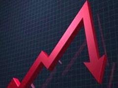 Росстат сообщил об ухудшении ключевых экономических показателей в июне. Сокращение капитальных вложений на 20,1% год-к-году (-23,1% в мае) соответствует уменьшению объемов строительства (-19,6%).