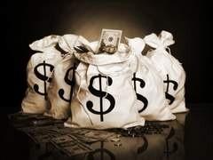 Шесть банков намерены повторно получить субординированные кредиты во Внешэкономбанке. По новой редакции закона о поддержке финансовой системы, банки смогут получить от государства утроенный объем кредита, по сравнению с суммой заявки.