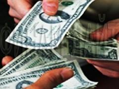 """Выступление Председателя ФРС Б. Бернанке перед Банковским Комитетом Сената США в целом оказало благоприятное воздействие на активности вложений инвесторов """"в риск"""". Американская Резервная Система продолжит в обозримой перспективе свою политику активного стимулирования финансового сегмента."""
