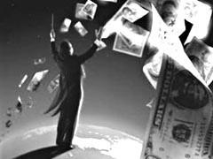 """Управляющая компания """"Альфа-Капитал"""" создала закрытый паевой инвестиционный """"Фонд частных инвестиций"""". Созданный ЗПИФ относится к категории хеджевых фондов, которые обладают более широким, по сравнению с другими фондами, набором рыночных инструментов. """"Альфа-Капитал"""" называет """"Фонд частных инвестиций"""" первым в России хедж-фондом"""