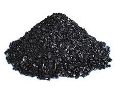 Премьер-министр РФ Владимир Путин предлагает перейти к твердым ставкам НДПИ на уголь и предусмотреть механизм их ежегодной индексации в зависимости от рыночных цен.