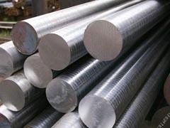 Потребности в продукции российских металлургов внутри страны будут расти. Об этом заявил премьер-министр РФ Владимир Путин на совещании по развитию черной металлургии.