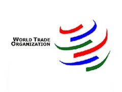 США и европейские партнеры готовы помочь России поскорее вступить в ВТО. Несмотря на противоречивые сигналы с российской стороны, американцы могут способствовать вступлению нашей страны во Всемирную торговую организацию.