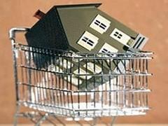 В Москве за пределами ТТК отмечается увеличение средней площади квартир в предлагаемых на продажу объектах.