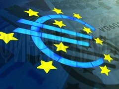 Во вторник, 28 июля, фондовые рынки европейского региона завершили день на отрицательной территории.