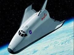 Арабская компания Aabar Investments купила треть акций британской фирмы Virgin Galactic, занимающейся развитием космического туризма. Пакет ценных бумаг обошелся бизнесменам из Абу-Даби в $280 млн. Таким образом, первоначальные инвестиции в космический проект окупились в 9 раз.