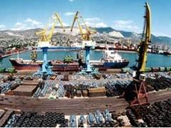 """Группа """"Новороссийский морской торговый порт"""" намерена купить новые морские буксиры для обновления флота и расширения буксирного бизнеса."""