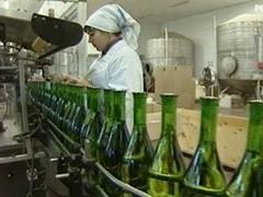 В 2010 году планируется на 30% по сравнению с этим годом увеличить ставки акцизов на алкоголь. По мнению властей, это поможет убить сразу двух зайцев: пополнить доходы бюджета и снизить уровень алкоголизма в России.