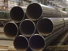 Трубная Металлургическая Компания, управляющая предприятиями ТМК за второй квартал 2009 года по Российским стандартам бухгалтерского учета (РСБУ) получила чистую прибыль в размере 4,73 млрд руб.