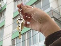 Завершившееся полугодие на региональных рынках жилой недвижимости характеризовалось снижением стоимости кв.м как в первичном, так и во вторичном сегментах.