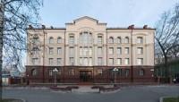 Томск на фоне финансовой лихорадки