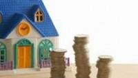 Ипотечные кредиты закончились