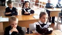 В сельских школах начались массовые увольнения