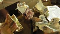 Коснется ли Томска финансовый кризис?