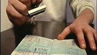 Без родителей и без гражданства