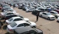 Новые цены на старые автомобили