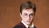 Седьмой Гарри Поттер: съемки начались