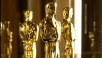 """Объявлены номинанты на """"Оскар"""" - 2009"""