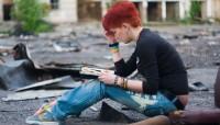 Вместо вступительных экзаменов – ЕГЭ