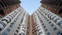 Экономия на налогах при покупке жилья