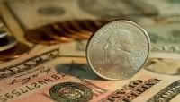 Что делать с деньгами в условиях финансового кризиса?