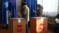 Томичей призывают еще раз задуматься о предстоящих выборах