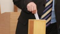 Александр Деев планирует обжаловать результаты выборов