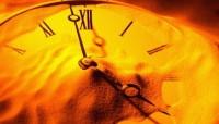 Главное – правильно распределить время
