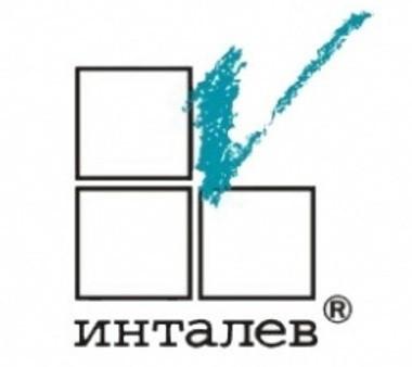 «Сибирская Аграрная Группа» автоматизирует управление бизнесами