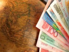 Во всем мире наблюдается устойчивое выздоровление экономики. Положительные прогнозы даются в отношении деловой активности, показателей доходов и прибыли, хотя перспективы увеличения безработицы пока сохраняются.