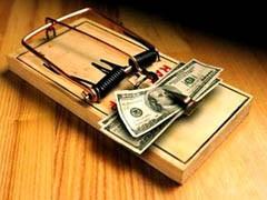 Для того чтобы защитить банки от плохих долгов, необходимо создать институт страхования банковских активов, полагают эксперты.
