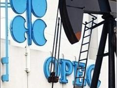 Посуточная добыча нефти в России выросла на 0,4% в марте до 10,12 млн баррелей с рекордных 10,08 млн в феврале. Наращивание объемов добычи нефти и газа в России уже вызвало критику со  стороны представителей Организации стран-экспортеров нефти.